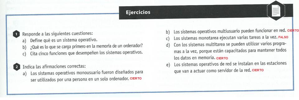 Ejercicios_Tema_2